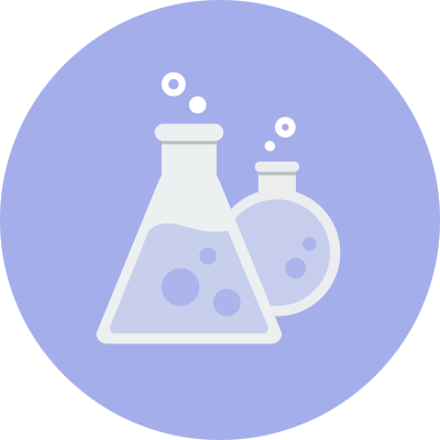 icona-ricerca